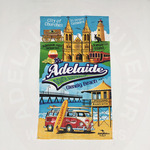 Adelaide Products