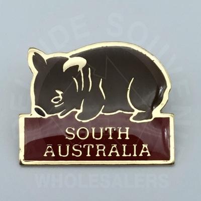 Wombat SA