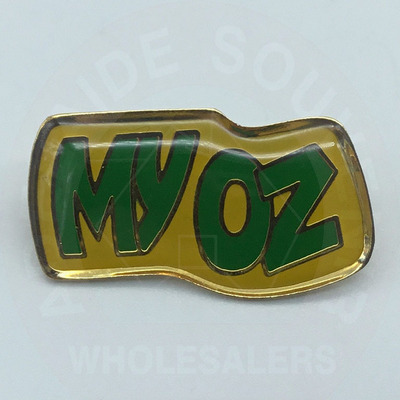 My Oz