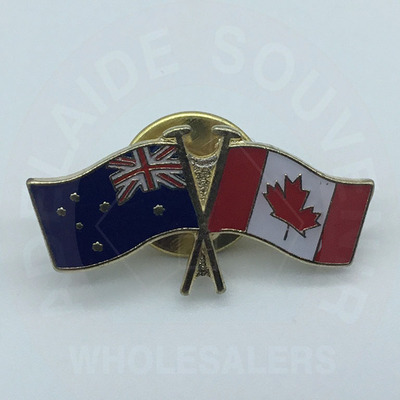 Aust/Canada