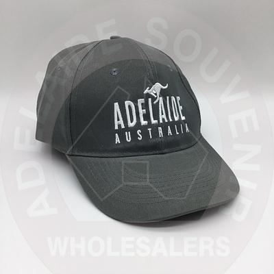 Adelaide Cap