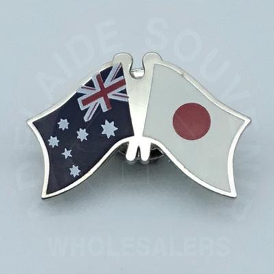 Aust/Japan