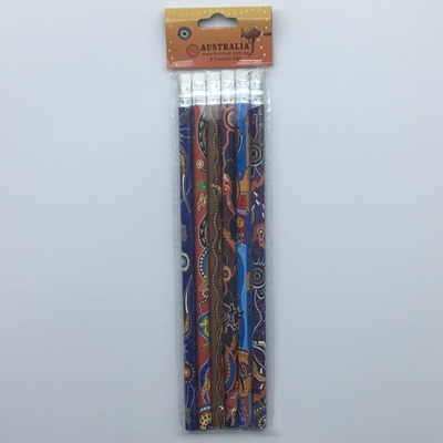 Pencil Pack
