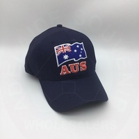 Adults Cap