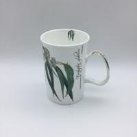 China Mug