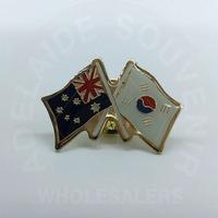 Aust/Korea