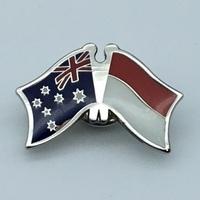 Aust/Indonesia
