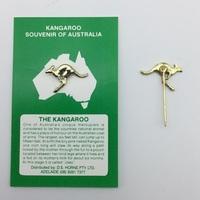 Kangarooo