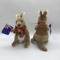 Adelaide Kangaroo