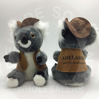 Adelaide Koala