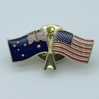 Aust/USA
