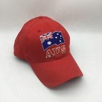 Adults Cap