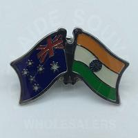 Aust/India